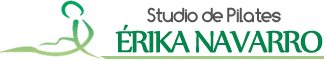 Studio de Pilates – Érika Navarro